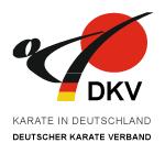 DKV (German Karate Federation)