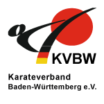 KVBW (Karateverband Baden-Württemberg)