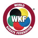 WKF (World Karate Federation)