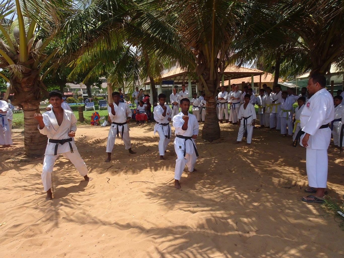 gojukan_in_sri_lanka_01