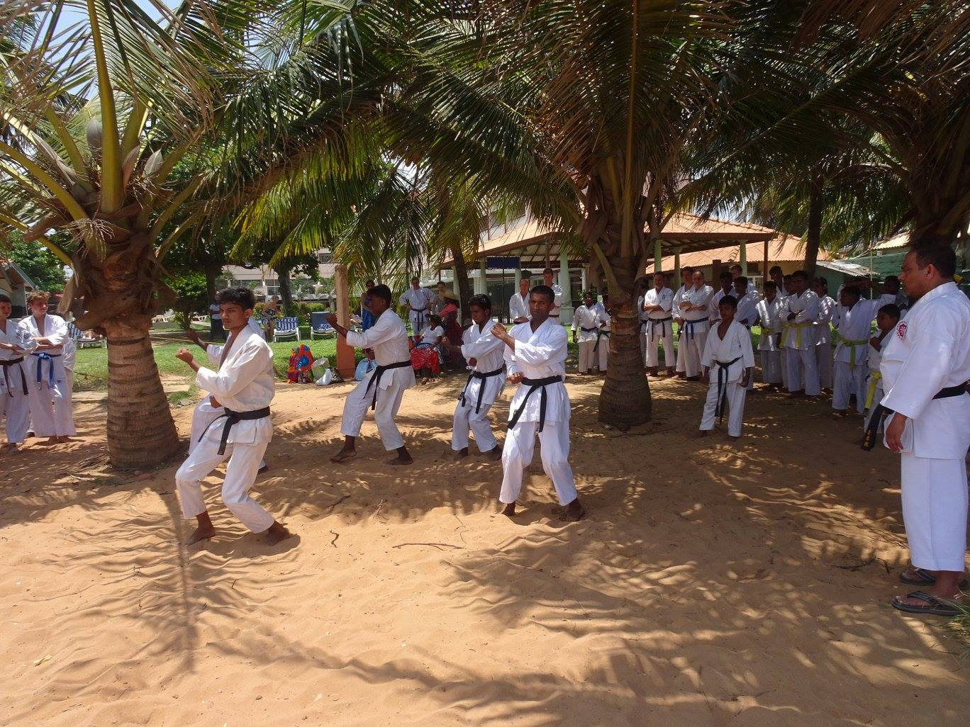 gojukan_in_sri_lanka_02