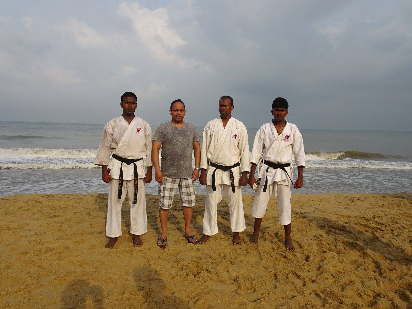gojukan_in_sri_lanka_03