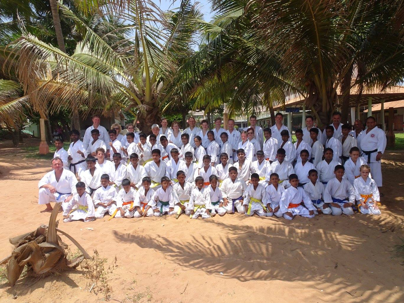 gojukan_in_sri_lanka_04