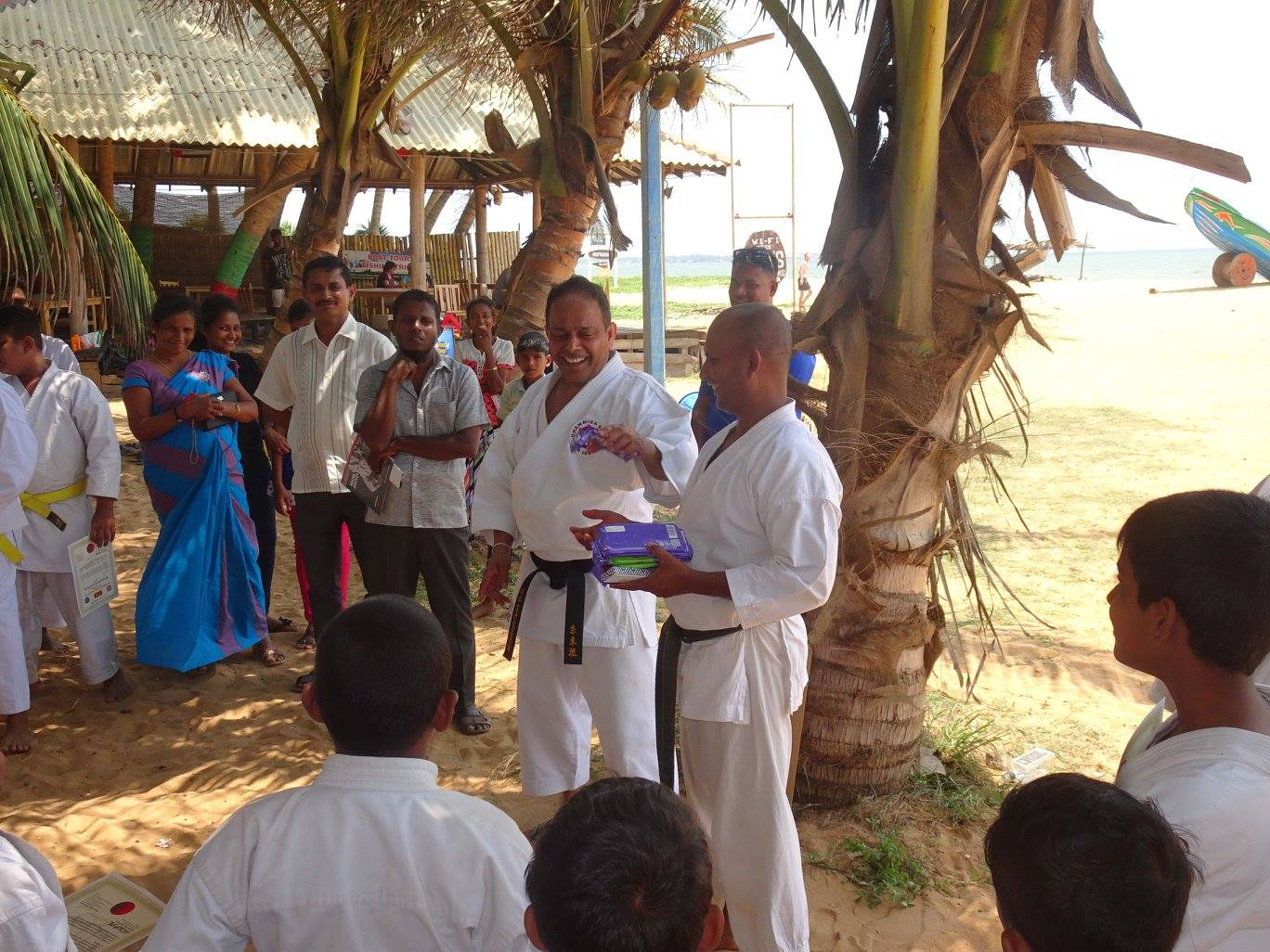 gojukan_in_sri_lanka_08