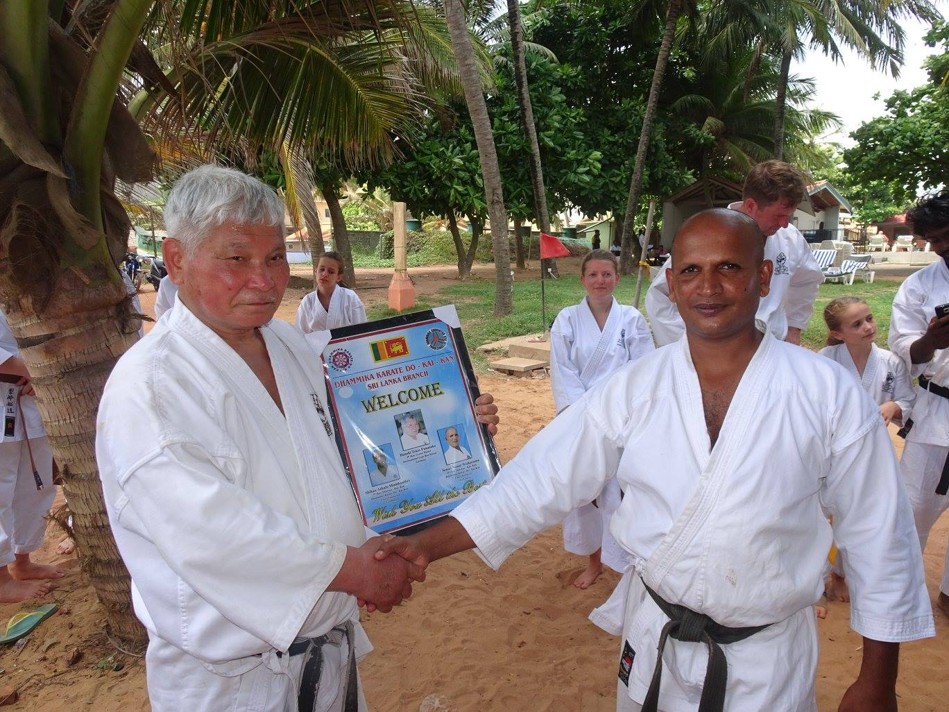 gojukan_in_sri_lanka_10