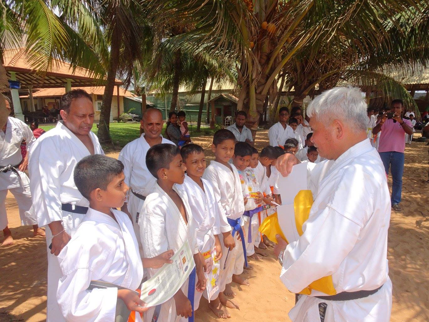 gojukan_in_sri_lanka_11