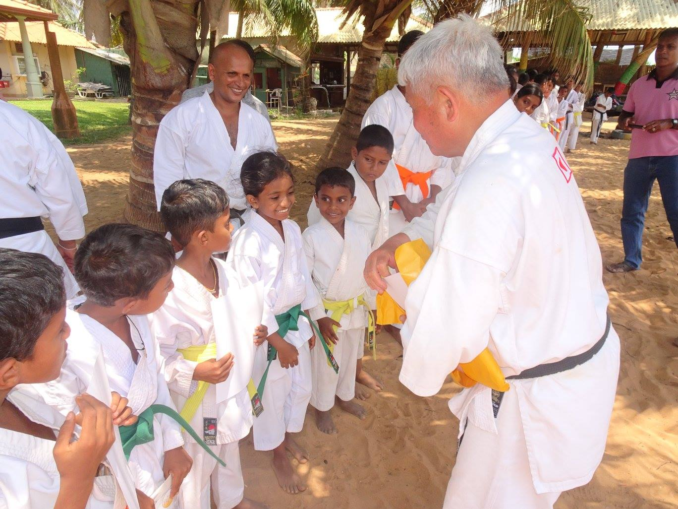 gojukan_in_sri_lanka_12