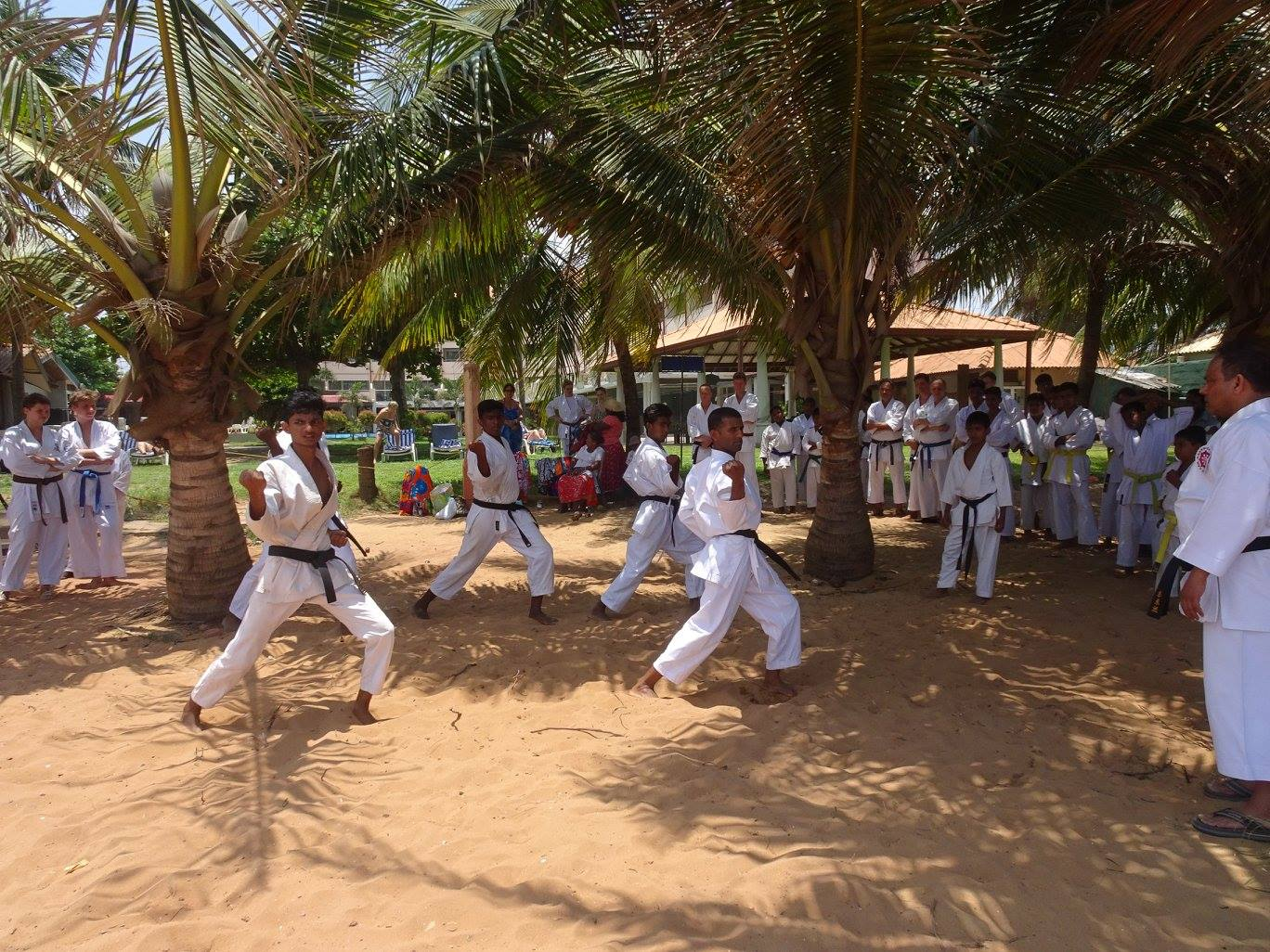 gojukan_in_sri_lanka_13
