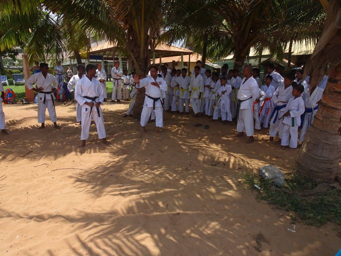 gojukan_in_sri_lanka_14