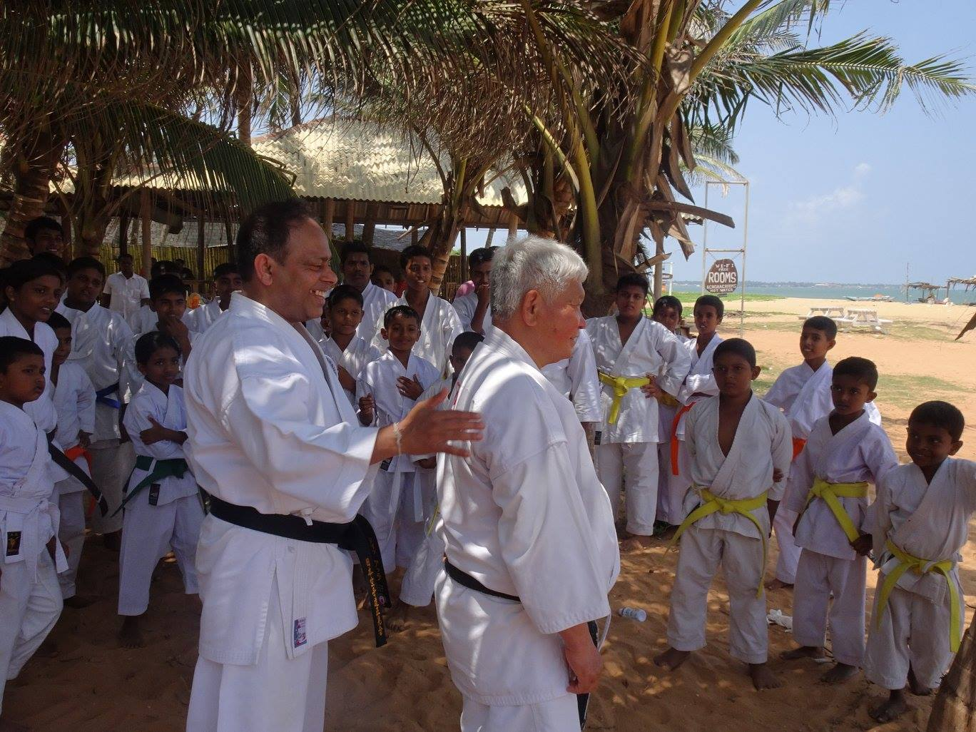 gojukan_in_sri_lanka_16