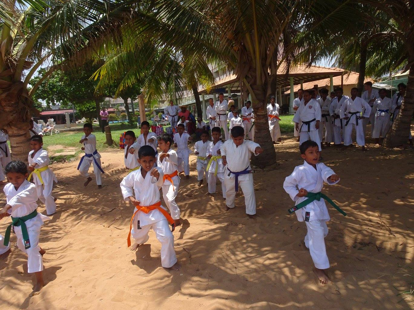 gojukan_in_sri_lanka_17