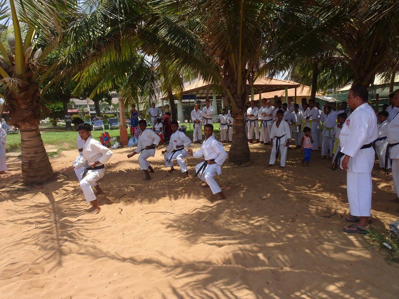 gojukan_in_sri_lanka_18