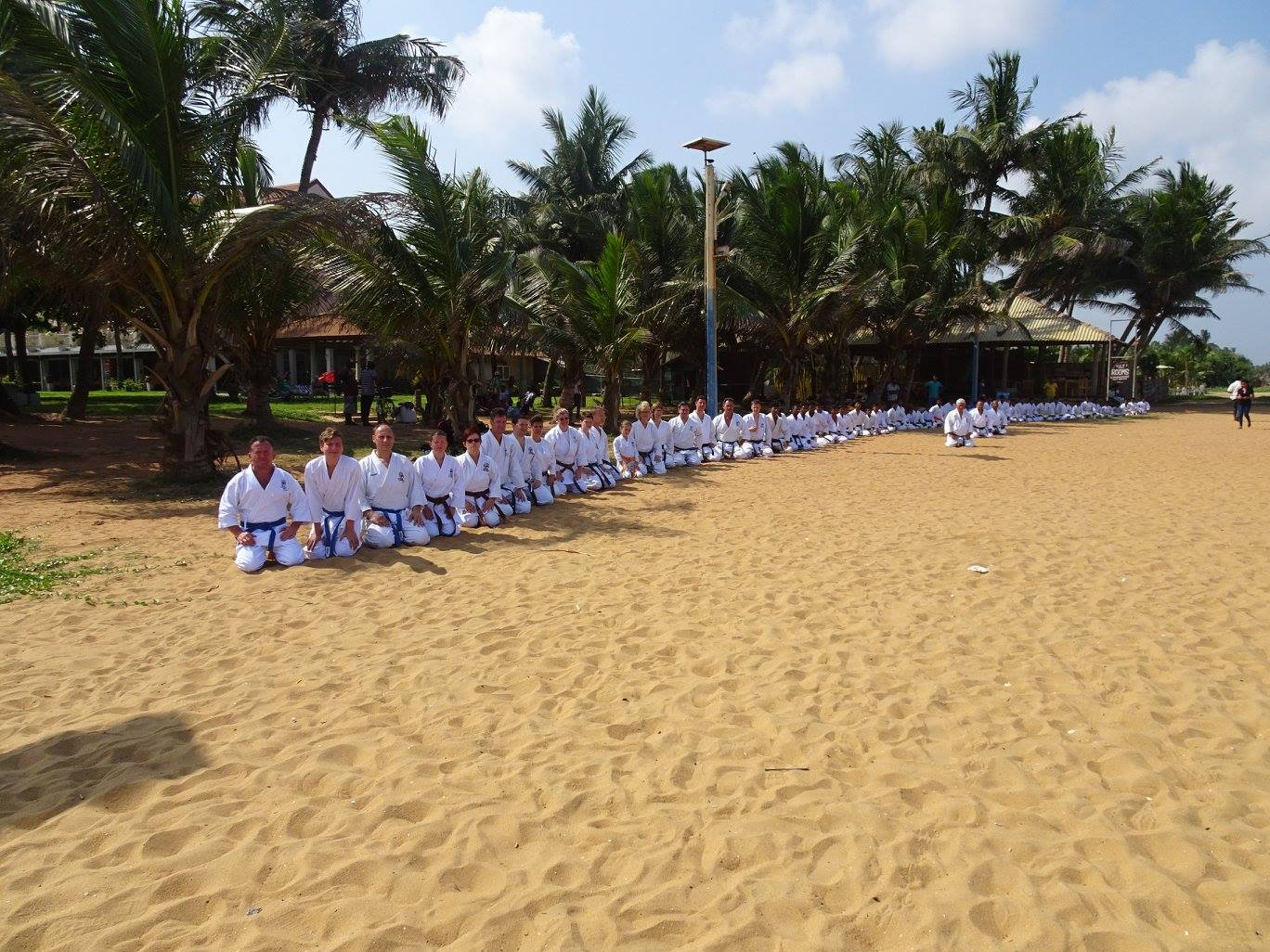 gojukan_in_sri_lanka_20