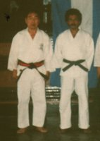 great_masters_in_the_world_006-shihan_konomoto
