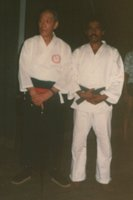 great_masters_in_the_world_008-Hanshi-Motokatzu-Inoue