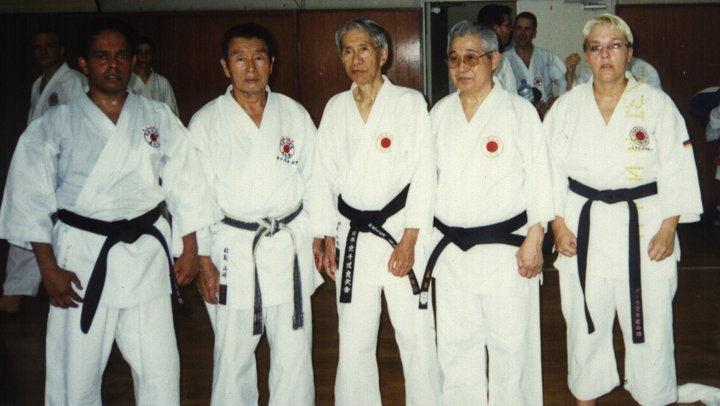 great_masters_in_the_world_010-soke_konishi_hanshi_mao_tashi_yamazaki