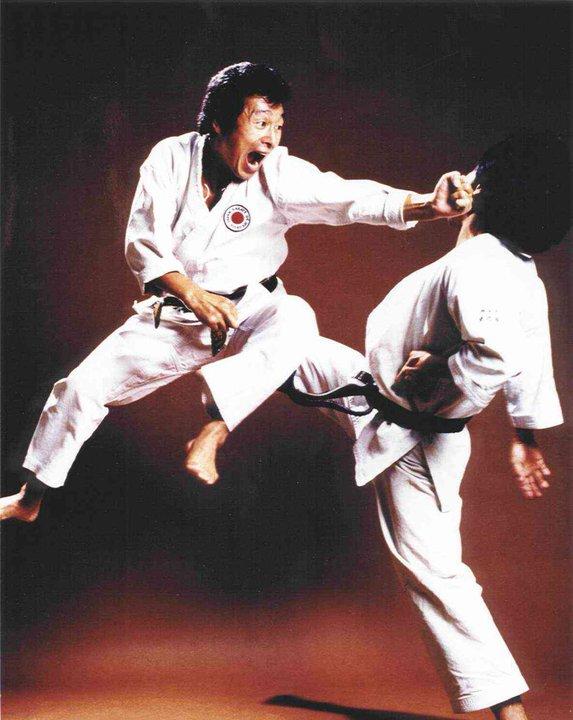 great_masters_in_the_world_012-tashi-kiyoshi-yamazaki